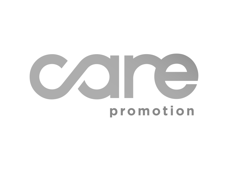 logo-Care-Promotion