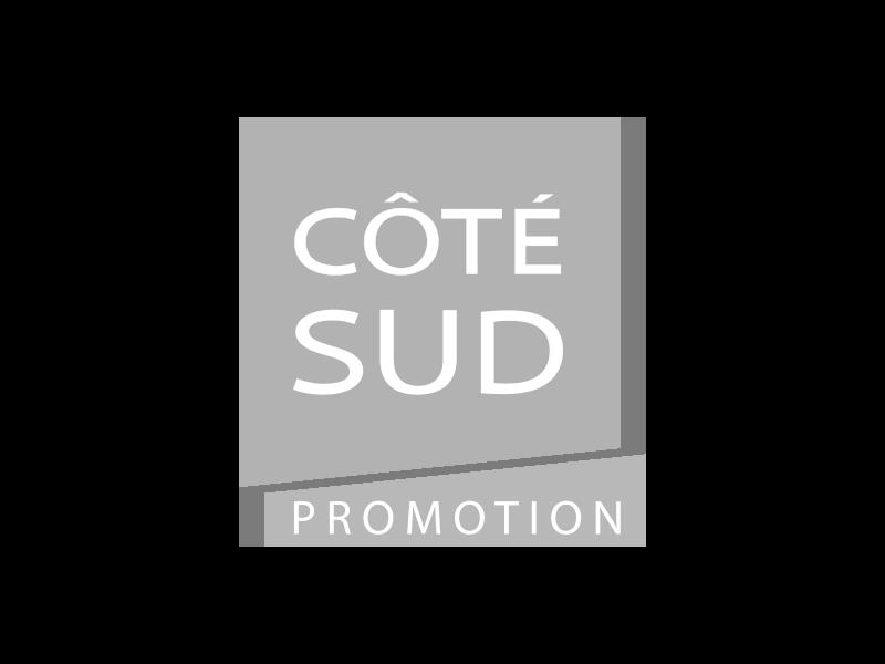 logo-Coté-Sud-Promotion