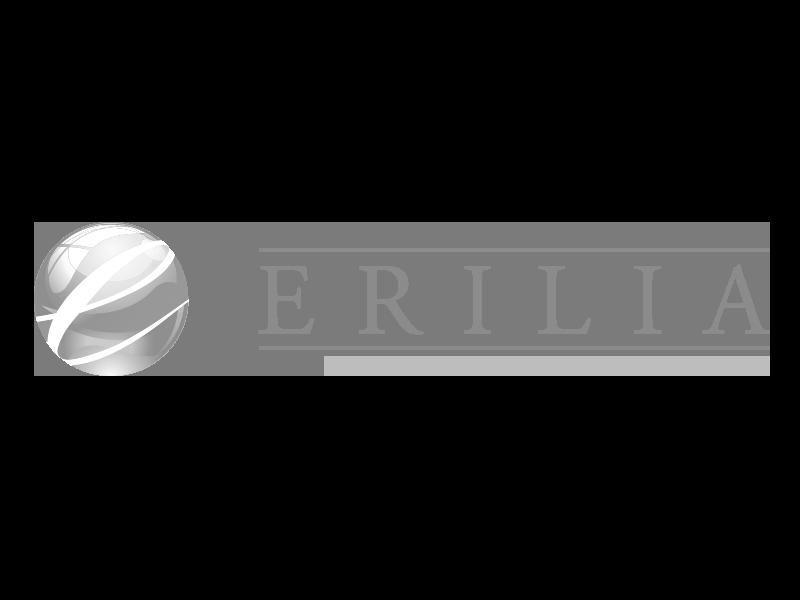 logo-Erilia