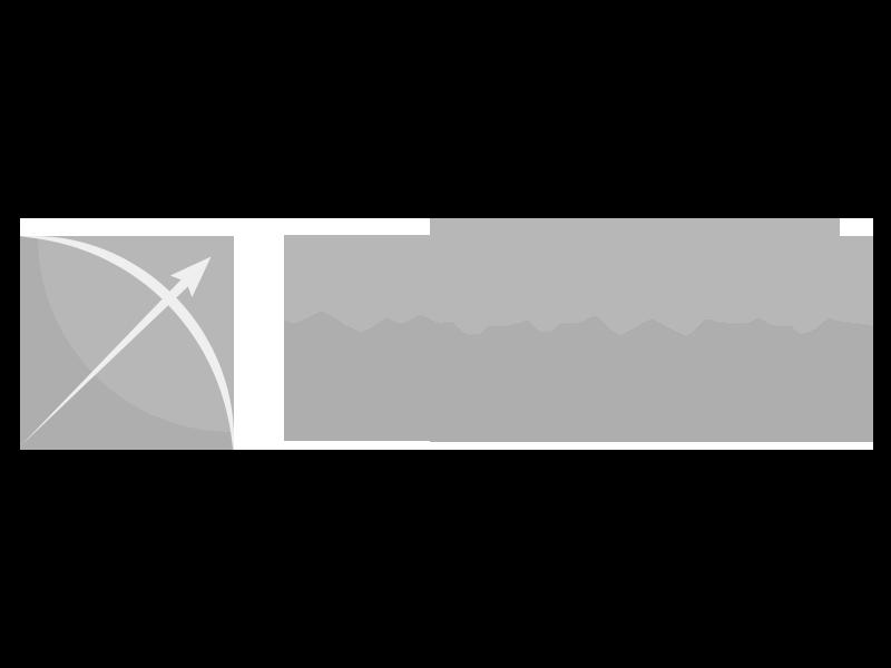 logo-Financière-De-l-Arc
