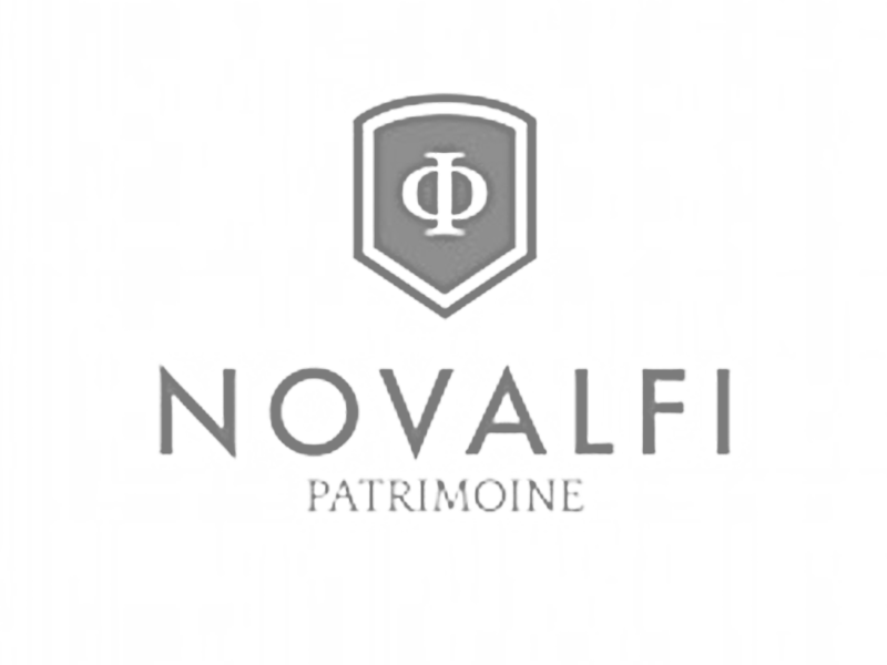 logo-Novalfi-Patrimoine