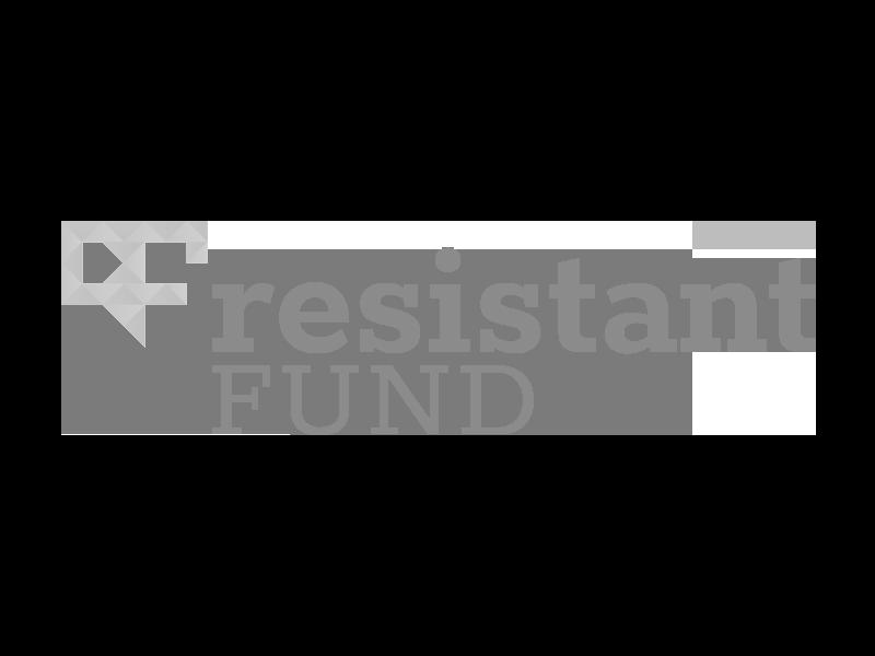 logo-Resistant-Fund