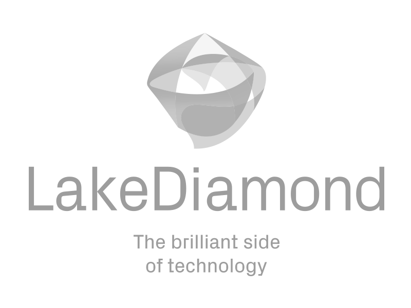 logo-Lake-Diamond
