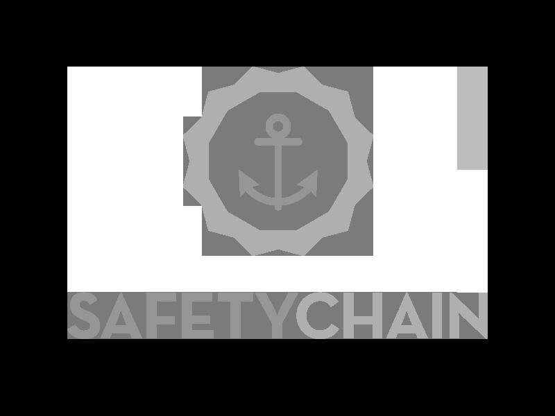 logo-Safety-Chain