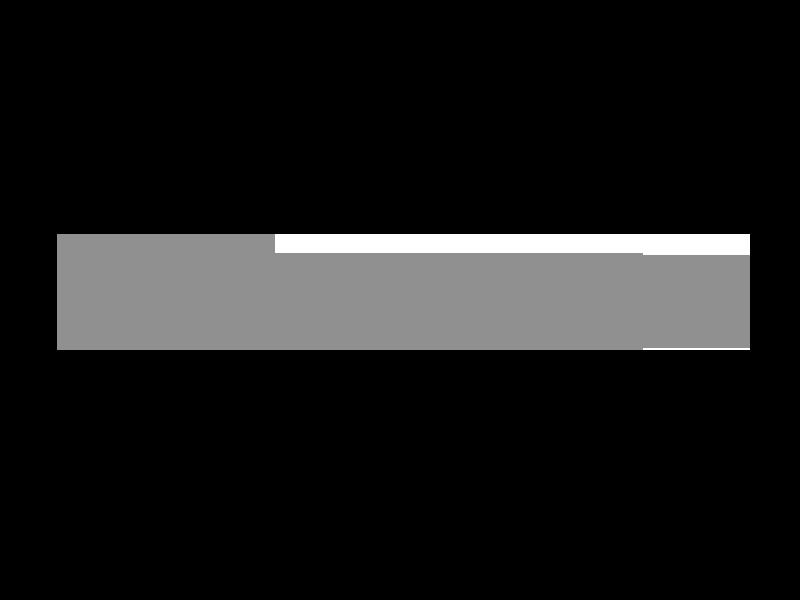 logo-Marcel