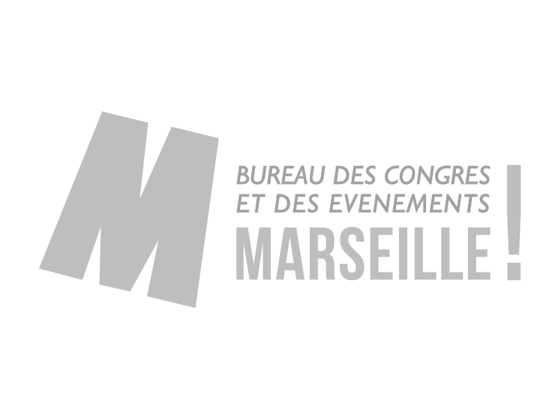 logo-Bureau-des-Congrès-Marseille