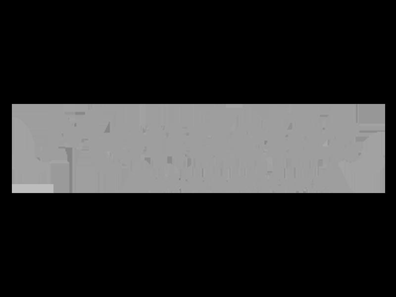 logo-Mondélèz