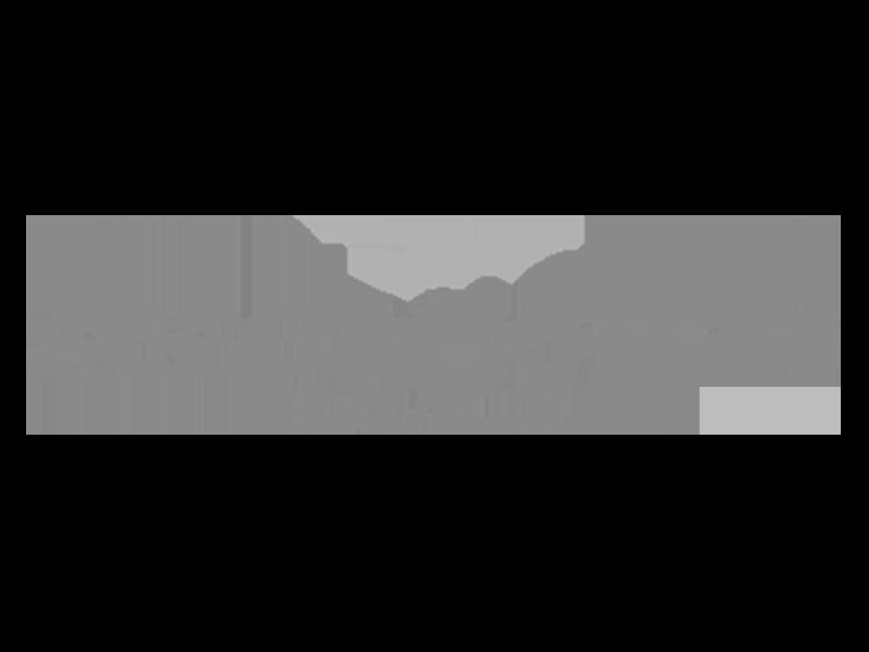 logo-Accor-Hotel