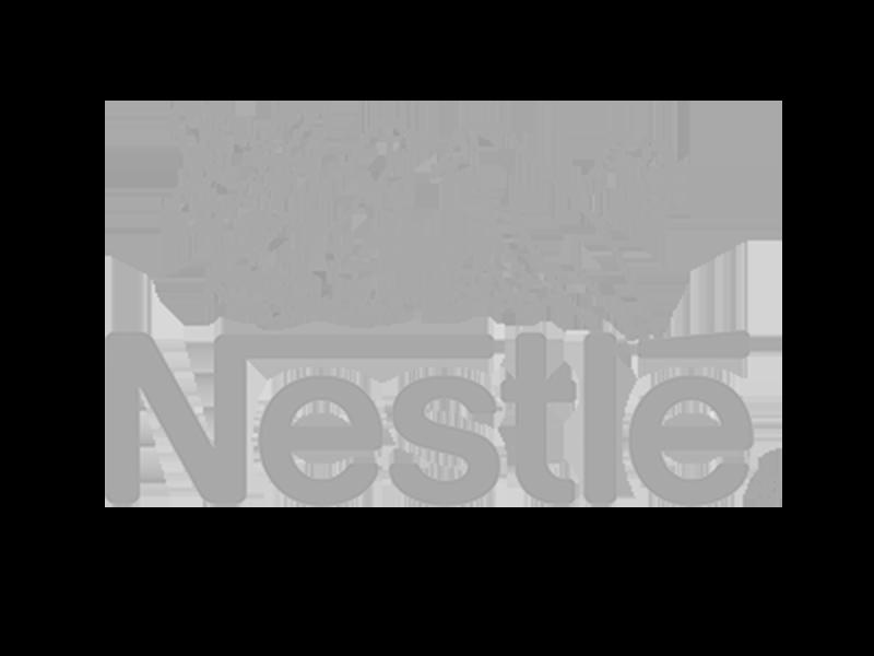 logo-Nestlè