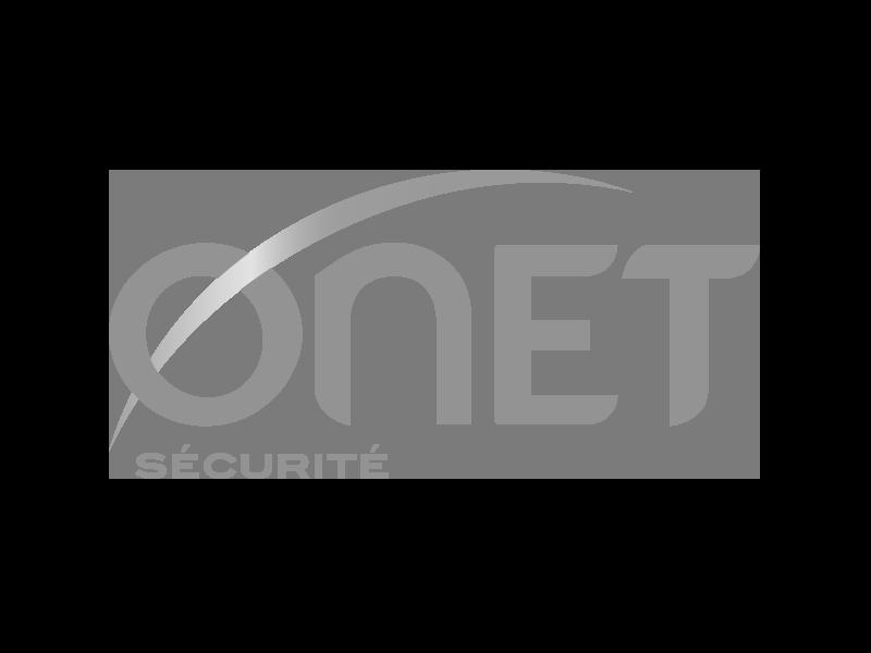 logo-Onet-Sécurité
