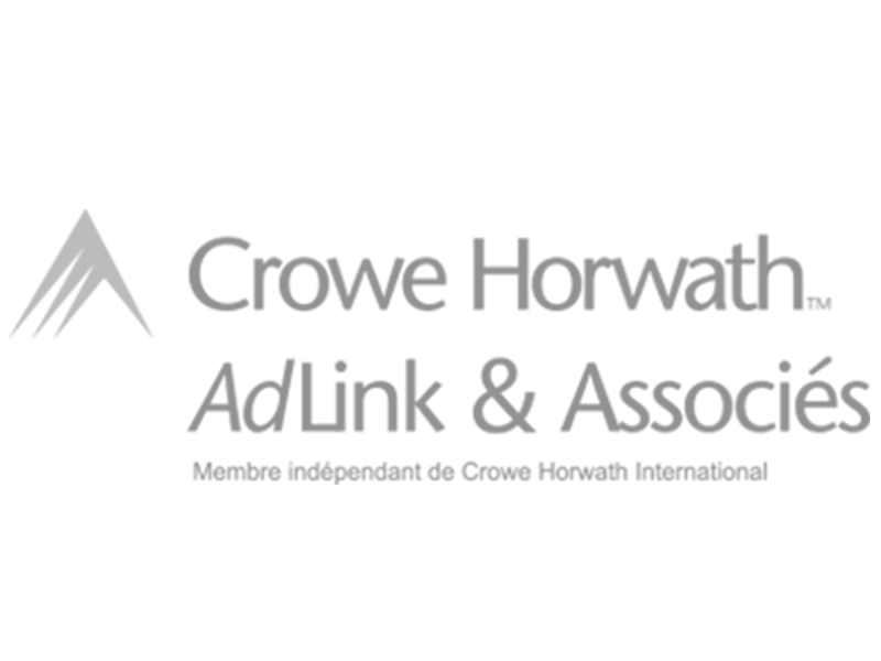 logo-Crowe-Horwath-AdLink&Associés