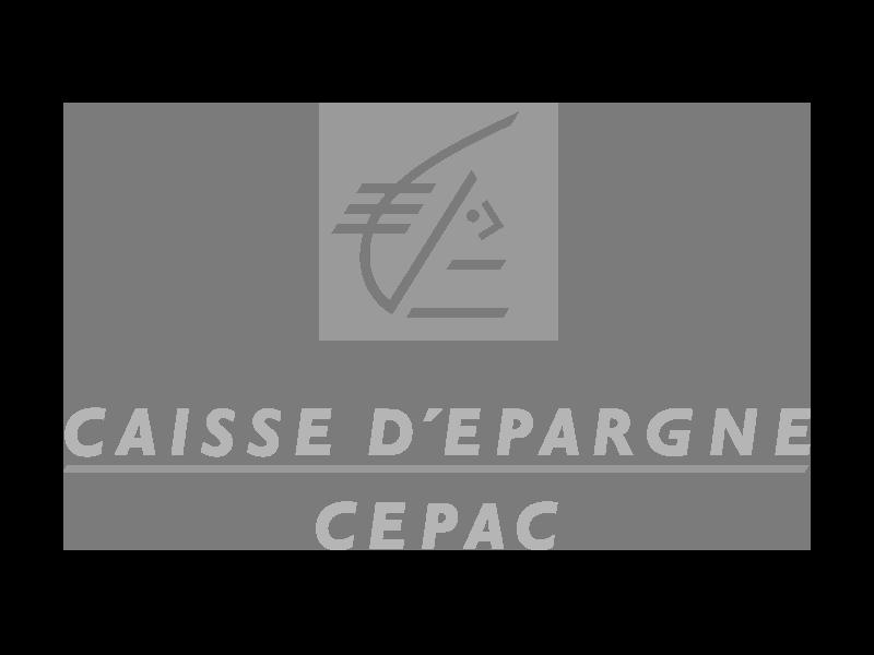 logo-Caisse-d-Epargne