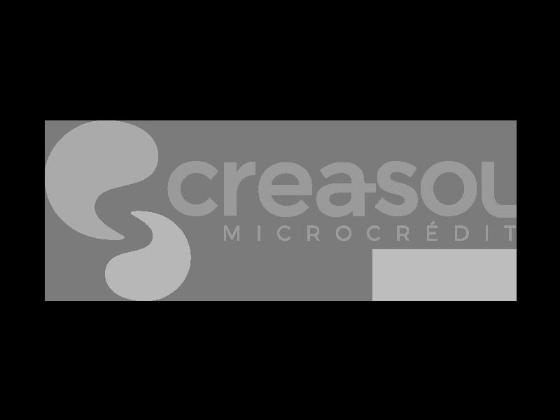 logo-Creasol