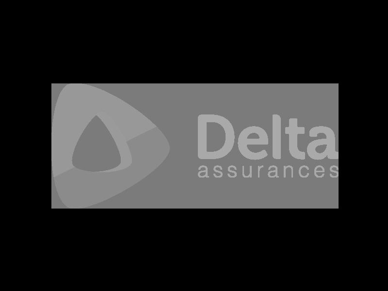 logo-Delta-Assurance